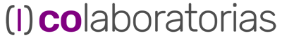 Escuela virtual Colaboratorias
