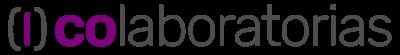Aula Virtual Colaboratorias